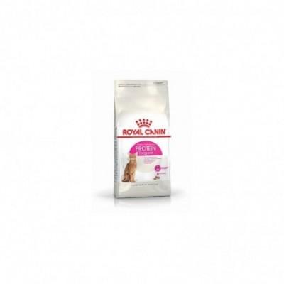 JosiCat sterilised classic visavertis pašaras sterilizuotoms katėms 10kg