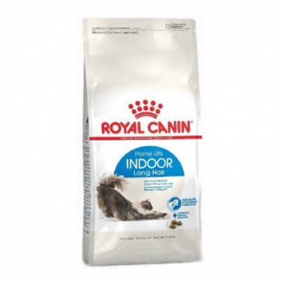Royal Canin Indor Long Hair...