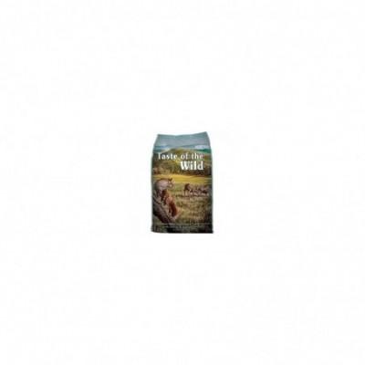 Eukanuba sausas maistas Intestinal Disorders Adult su vištiena 12kg