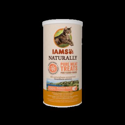 Eukanuba Dachshund sausas pašaras suaugusiems Taksams su vištiena 7,5kg