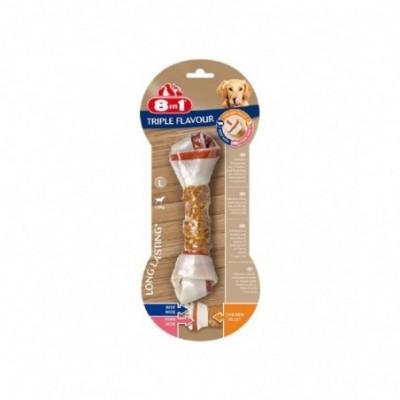 Monge Dry Dog Mini Starter sausas maistas šunims su Vištiena 1,5kg