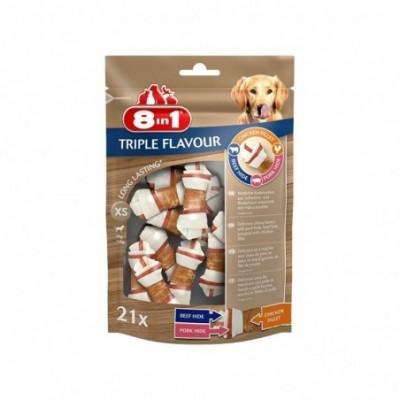 Šunų maistas Monge Dry Dog Spec. Line - All Breeds Adult LIGHT  Salmon & rice 2,5 Kg
