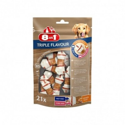 Monge Dry Dog Spec. Line - All Breeds Adult LIGHT  Salmon & rice 2,5 kg ar 12 kg