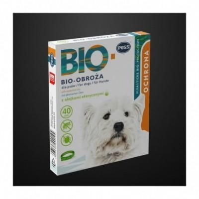 Pess Bio-Protection...