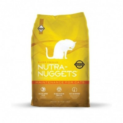 Nutra Nuggets Lite/Senior...