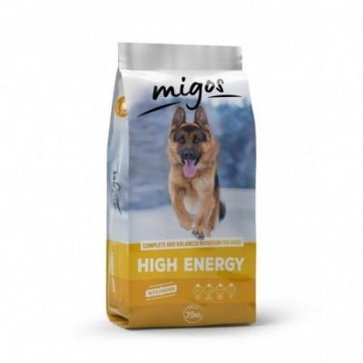 Migos High Energy Adult...