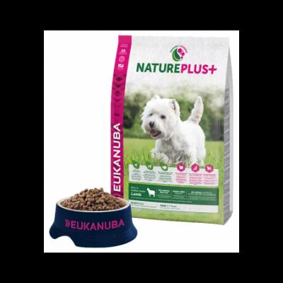 Petckers kasdienis maistas šunims 20kg