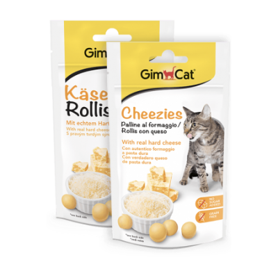 Gemon Adult Urinary with Chicken & Rice sausas ėdalas suaugusioms katėms su Vištiena ir Ryžiais 20kg
