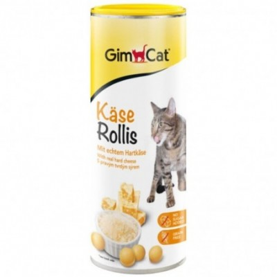 Šunų maistas GEMON MINI ADULT SALMON & RICE visavertis suaugusių mažų veislių šunų sausas pašaras su lašiša ir ryžiais 3 kg