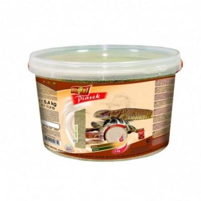 GIMCAT CHEEZIES skanėstai katėms su sūriu 50 g
