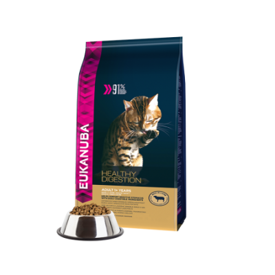 GIMCAT CAT TABS WITH FISH 02.409146