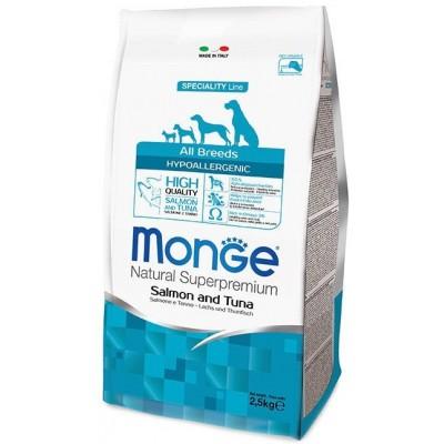 BONEY RUSTICK SALAMI  skanumynas šuniui saliami skonio 200 g