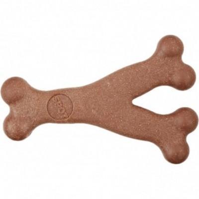 Monge Spec. Line sausas pašaras su Lašiša ir Ryžiais, visų veislių suaugusiems  šunims 2,5kg