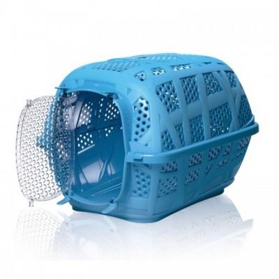 Imac Carry Sport mėlynas...