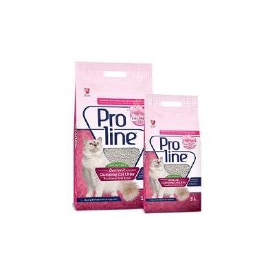 ProLine Baby Powder kraikas 5l