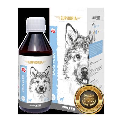 Eukanuba Daily Care Adult Sensitive Joints All Breed sausas pašaras visų veislių suaugusiems šunims, jautriems sanariams 12kg