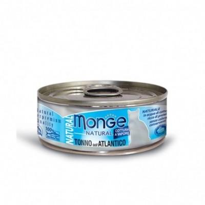 Monge Adult (tuna)