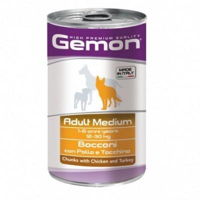 Gemon medium adult...