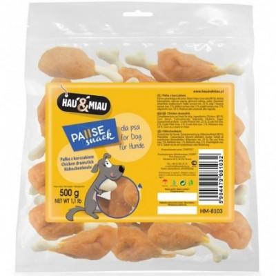 Josera Duck & Potato visavertis pašaras alergiškiems grūdinėms kultūroms šunims 15kg