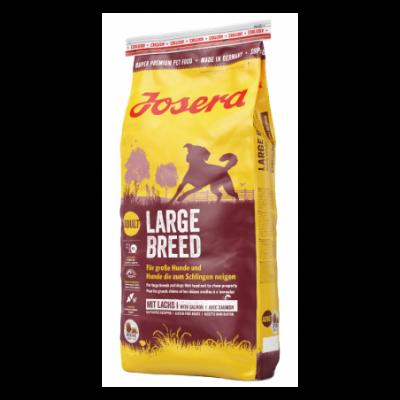 Josera Large Breed Adult...